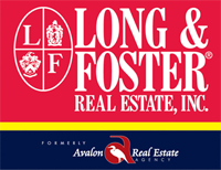 Sheila Erikson of Long & Foster Real Estate, Inc